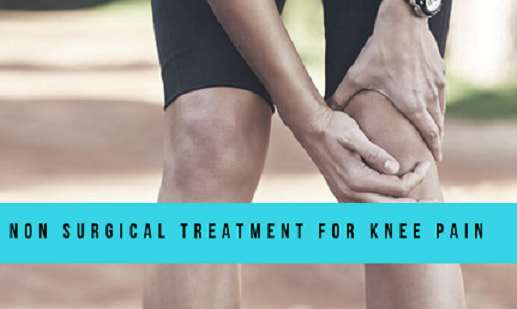 Knee-Pain-Non-Surgical-Treatment-at-Painex