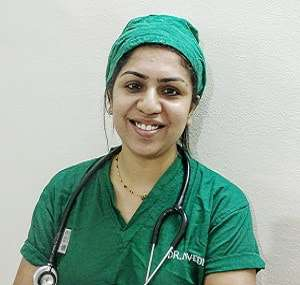 Dr-Nivedita Pain Doctor at Painex
