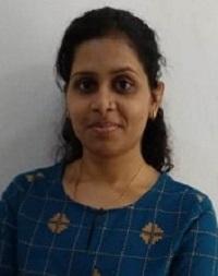 Dr Srushti Physiotherapist at Painex