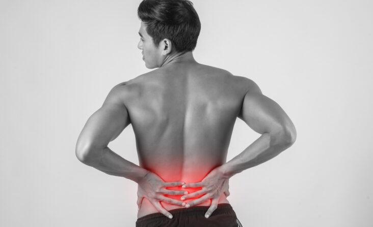 Back Pain Treatment Pune   Painex
